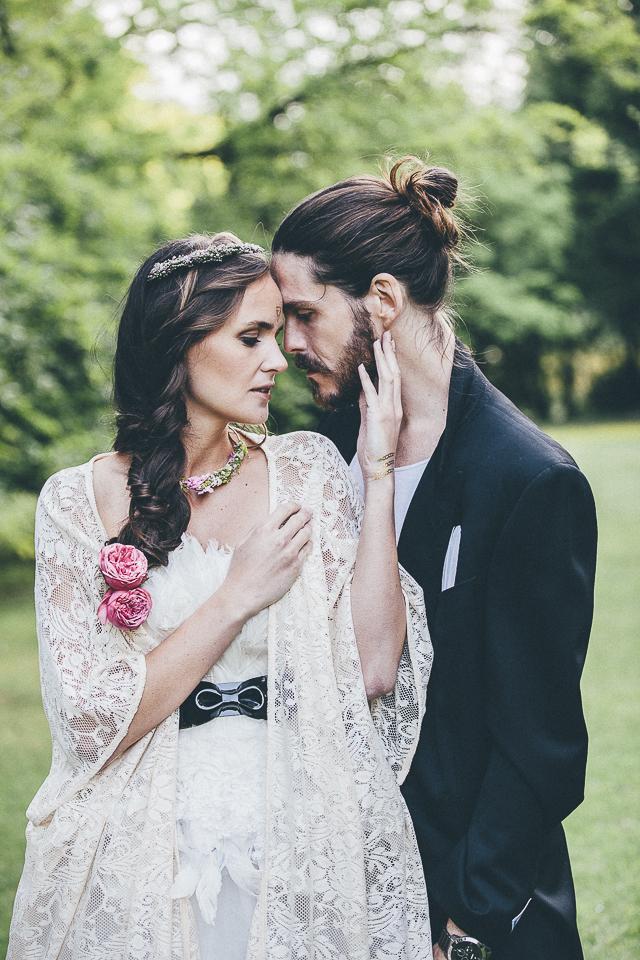 HochzeitsreportagenNRW-110