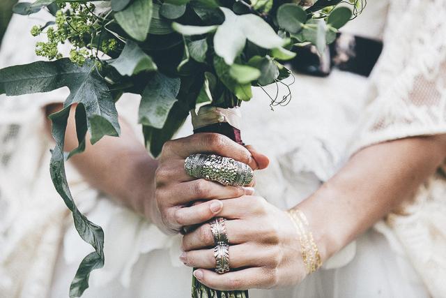 HochzeitsreportagenNRW-126