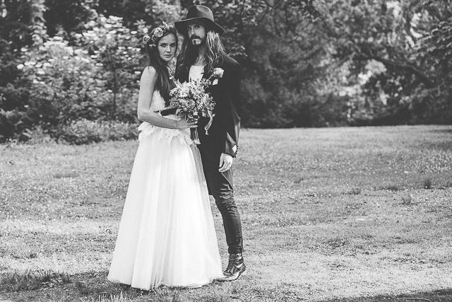 HochzeitsreportagenNRW-21