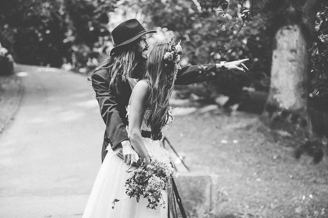 HochzeitsreportagenNRW-51