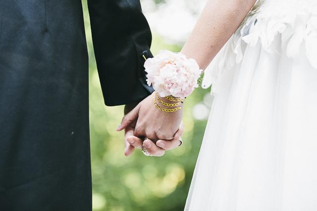 HochzeitsreportagenNRW-54