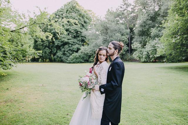 HochzeitsreportagenNRW-78