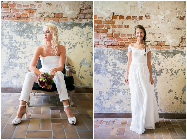 5 wichtige Tipps für eure Brautkleidsuche und Brautmode 2016 von Jolie Brautmode