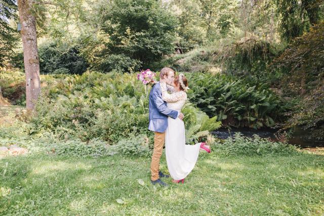 HochzeitsreportagenNRW-105