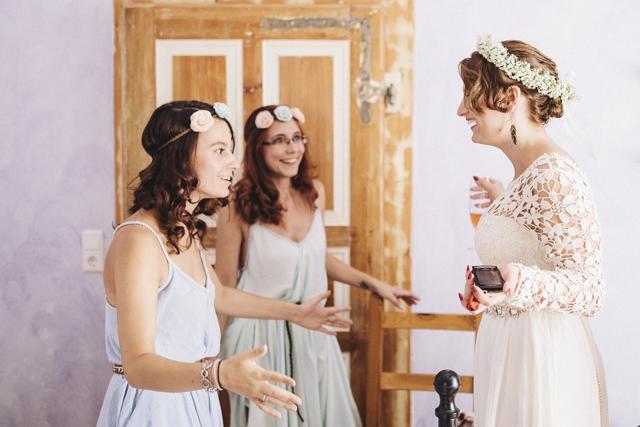 HochzeitsreportagenNRW-22
