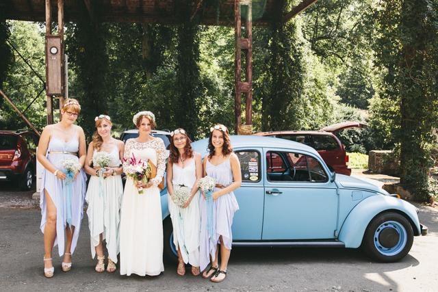 HochzeitsreportagenNRW-37
