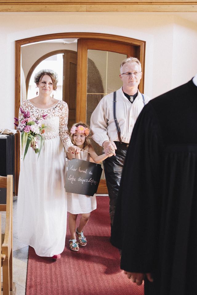 HochzeitsreportagenNRW-44