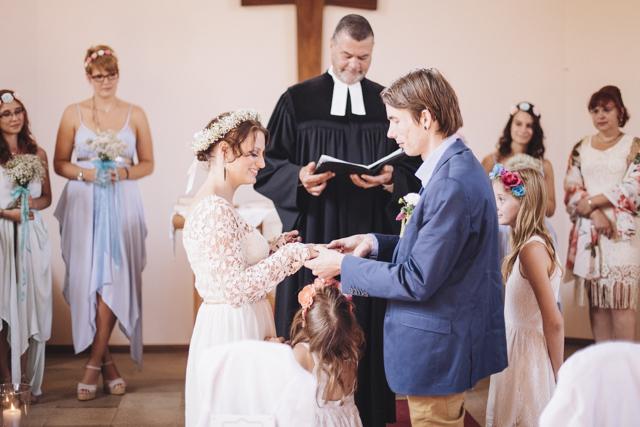 HochzeitsreportagenNRW-55