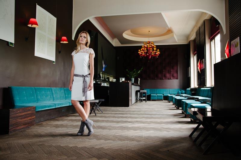 küssdiebraut Kollektion 2016 für den urban schicken Look