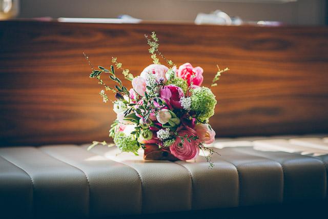 Hochzeitsfotograf-Michal-Grajkowski-Fabrik-23-13