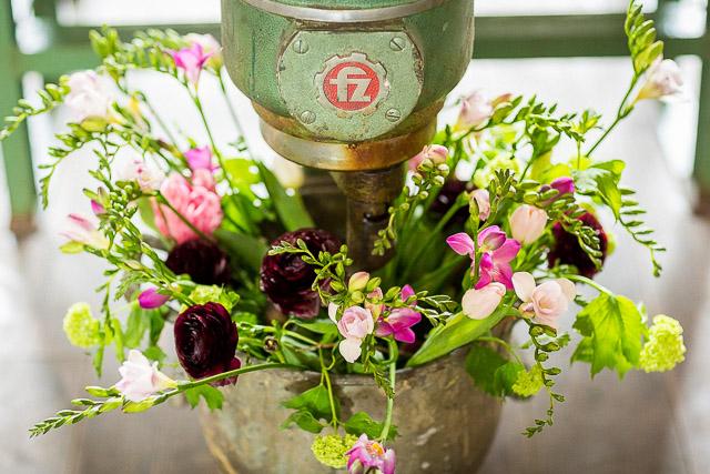 Hochzeitsfotograf-Michal-Grajkowski-Fabrik-23-31