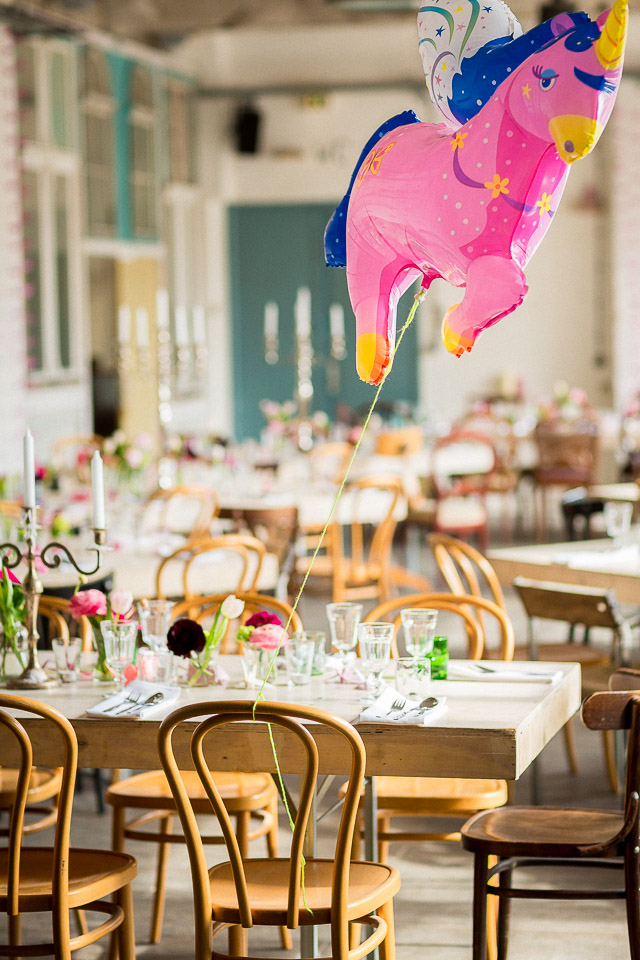 Hochzeitsfotograf-Michal-Grajkowski-Fabrik-23-33