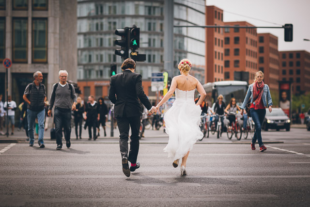 Hochzeitsfotograf-Michal-Grajkowski-Fabrik-23-45