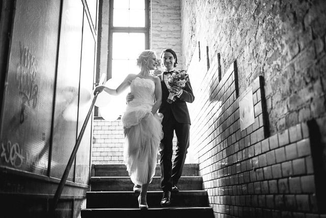 Hochzeitsfotograf-Michal-Grajkowski-Fabrik-23-51