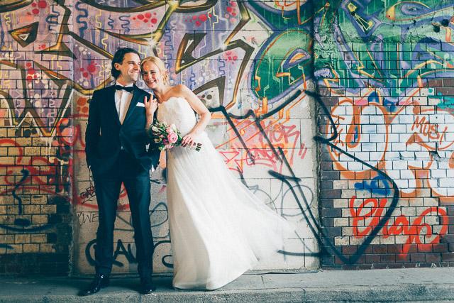Hochzeitsfoto Berlin Potsdamer Platz