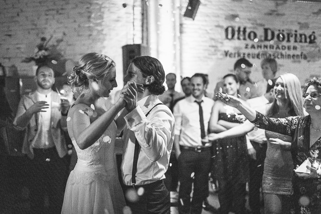 Hochzeitsfotograf-Michal-Grajkowski-Fabrik-23-76