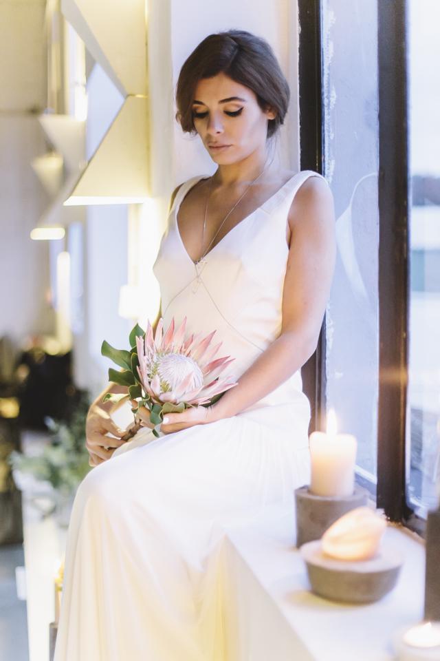 HochzeitsreportagenNRW-15