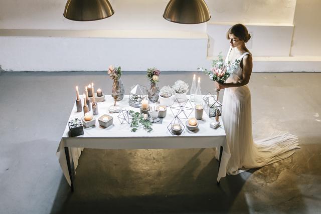 HochzeitsreportagenNRW-18