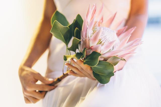 HochzeitsreportagenNRW-5