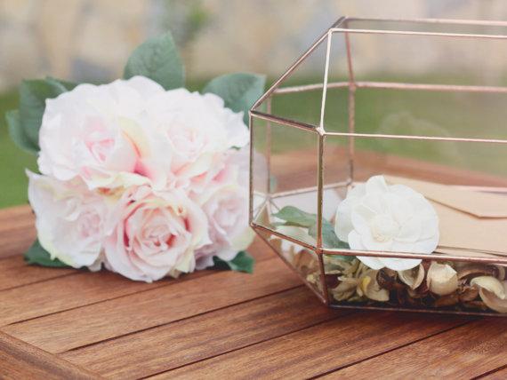 Tischdeko Hochzeit Ideen