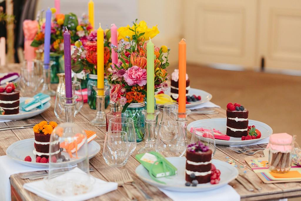 Meine Event Tipps: Hochzeitsevents und Hochzeitsmessen 2016