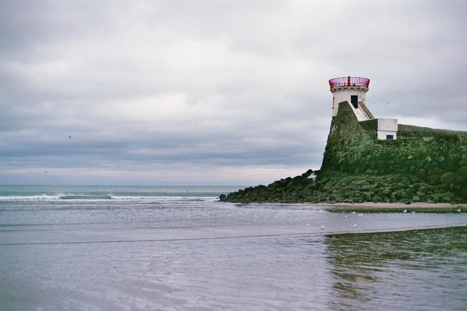Irland_Analog-15