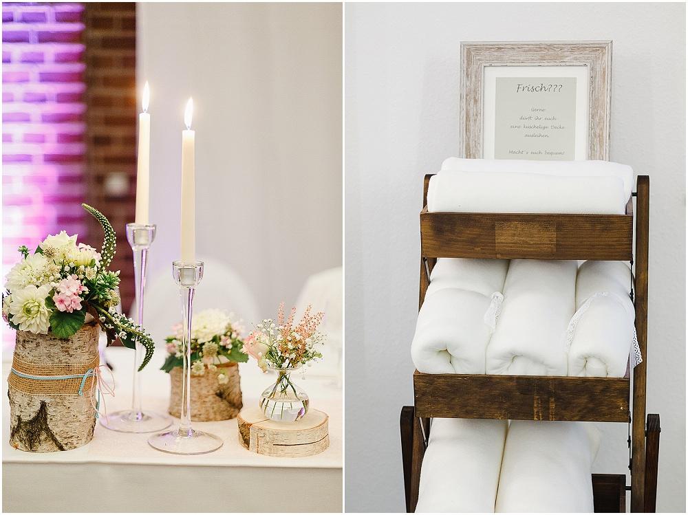 multikulturelle vintage hochzeit mit mini cooper von irina. Black Bedroom Furniture Sets. Home Design Ideas