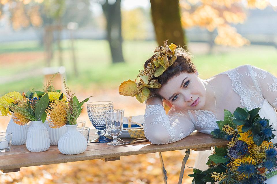 AnnaZeiter_Herbststyledshoot-3643