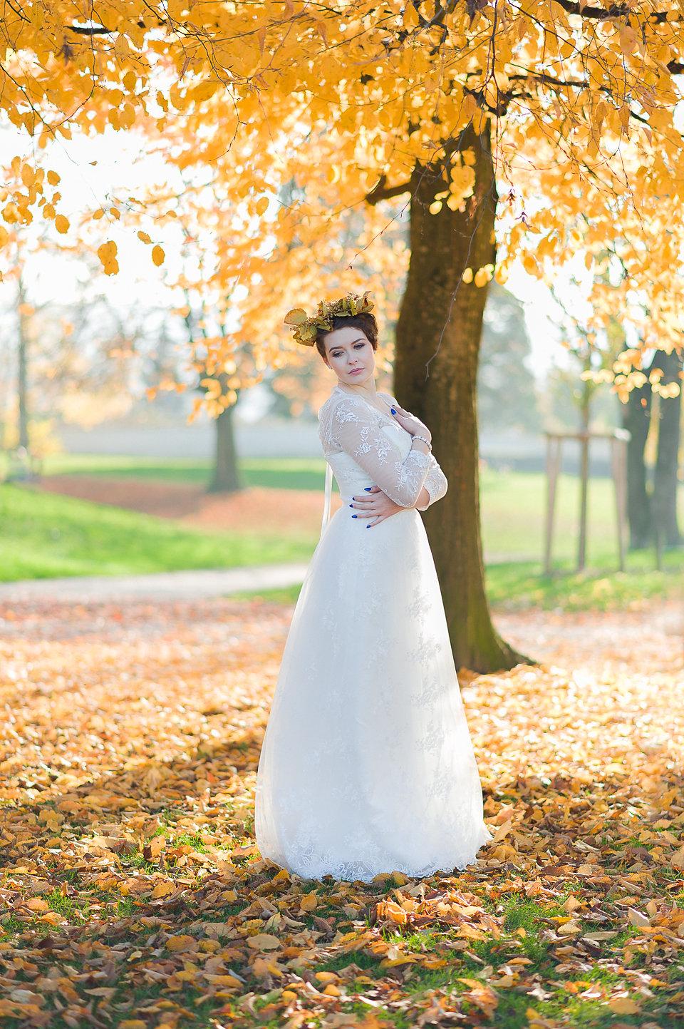 AnnaZeiter_Herbststyledshoot-8395
