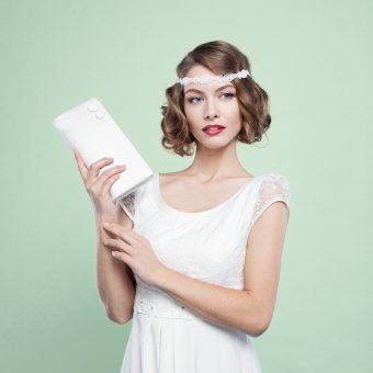 Labude Brautkleid Kollektion 2016