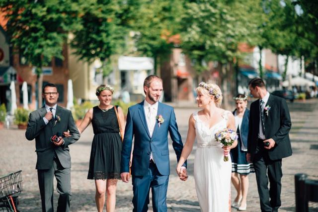 Franzi trifft die Liebe Hochzeit Fehmarn_0008