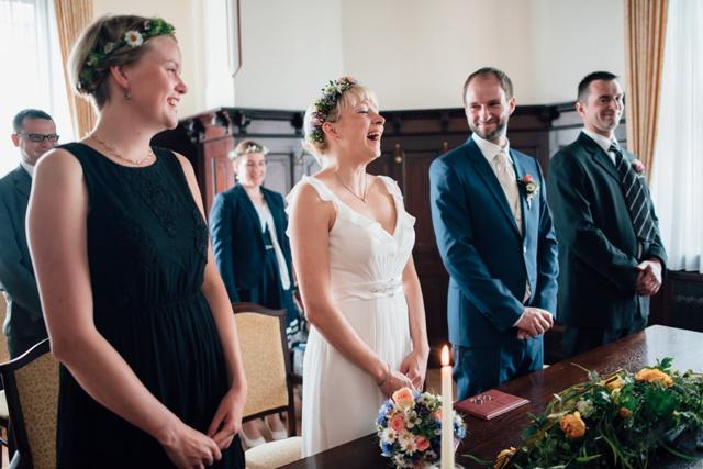 Franzi trifft die Liebe Hochzeit Fehmarn_0011