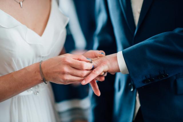 Franzi trifft die Liebe Hochzeit Fehmarn_0013