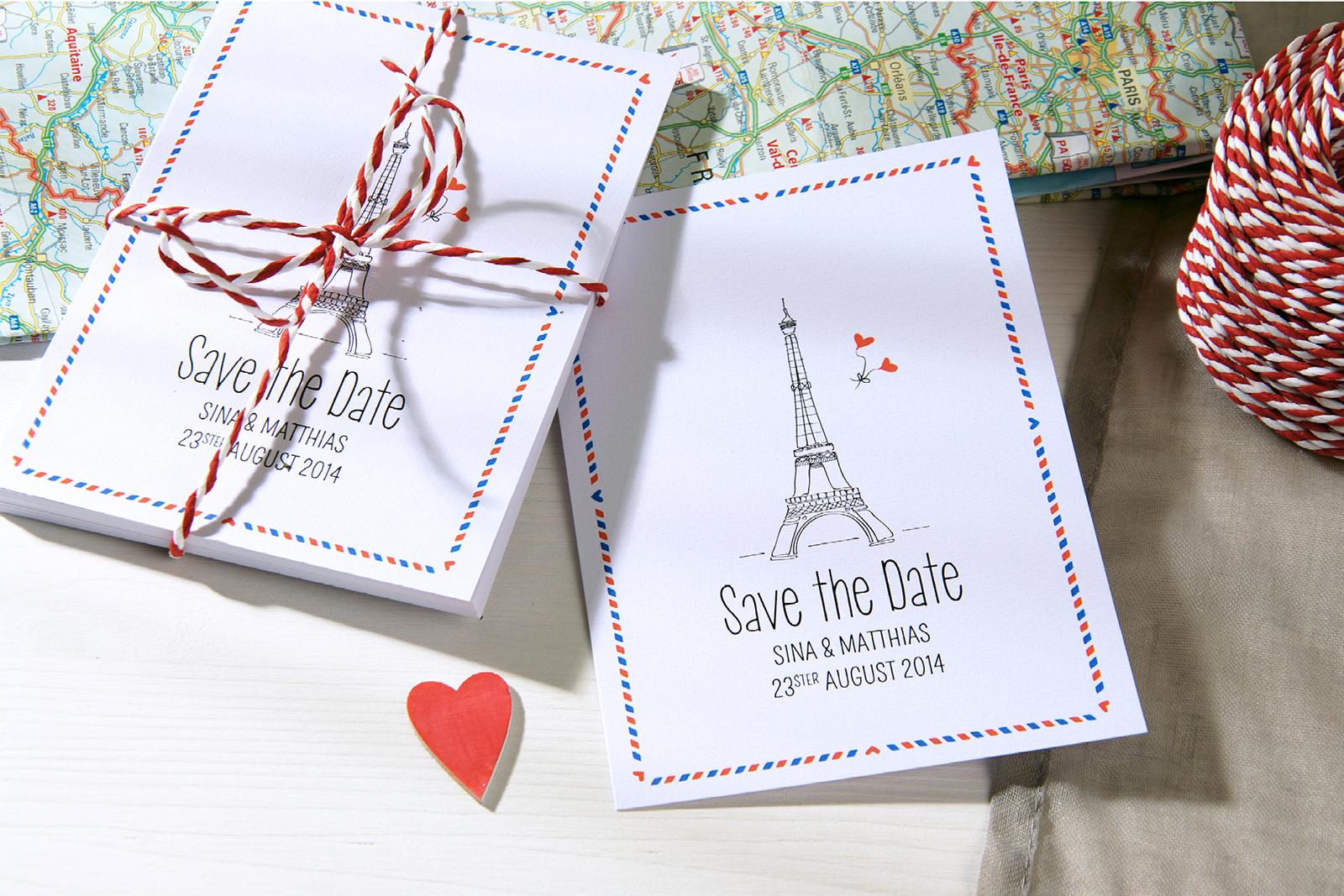 3-Hochzeitskarte-Einladung-Hochzeitseinladung-Hochzeitskartendesign-Luftpost-Airmail-Eiffelturm-4