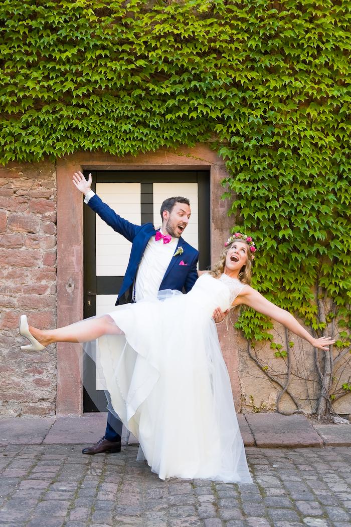Ideen Hochzeitsfoto