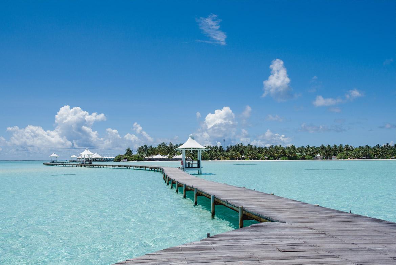 Margit-Hofmann-Fotografie-Malediven-LWC-1
