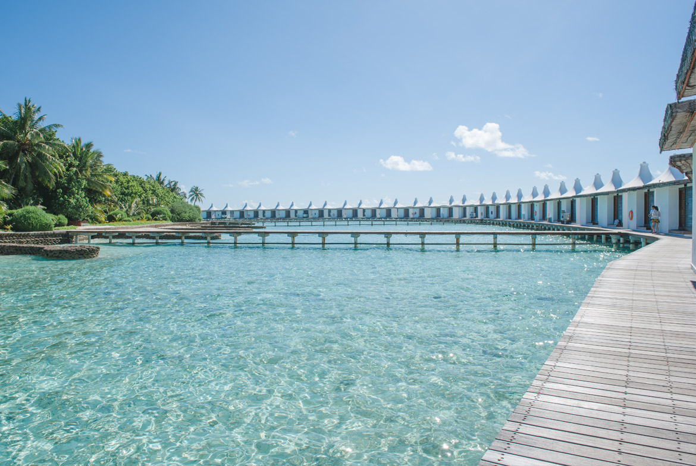 Margit-Hofmann-Fotografie-Malediven-LWC-25