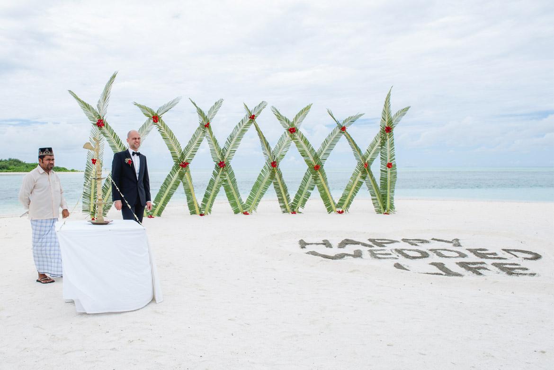 Margit-Hofmann-Fotografie-Malediven-LWC-35