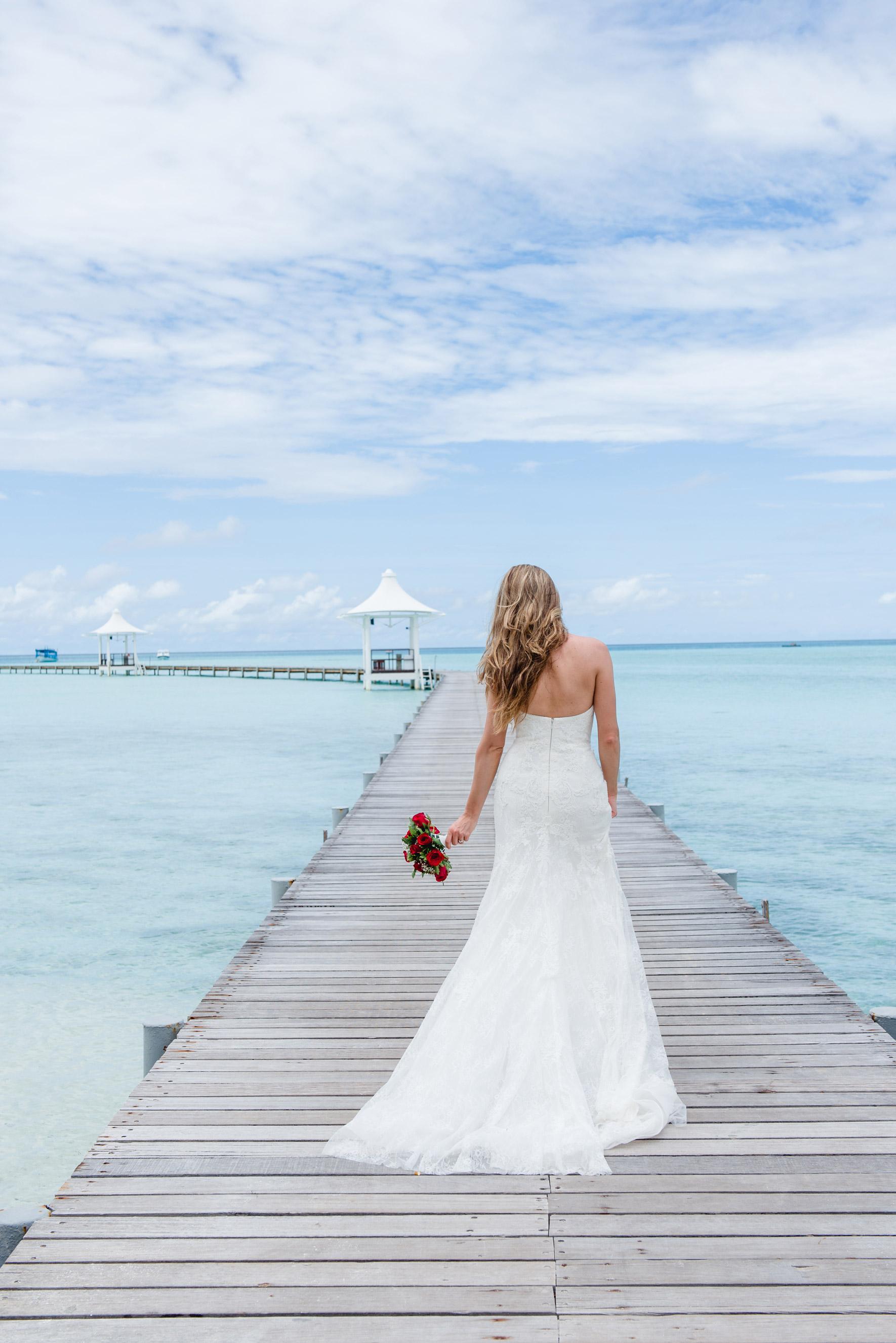 Margit-Hofmann-Fotografie-Malediven-LWC-55