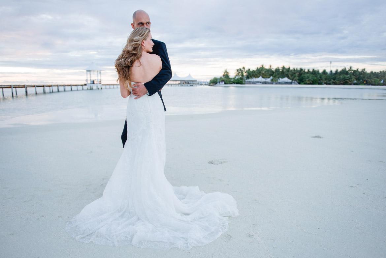 Margit-Hofmann-Fotografie-Malediven-LWC-6
