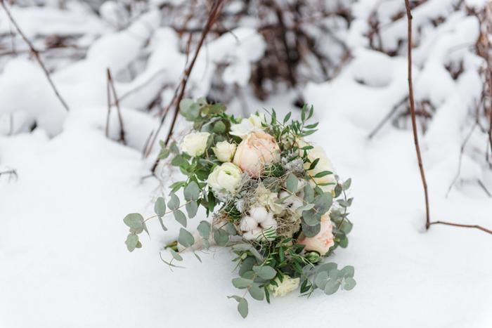 DerRotheFaden_Snowbride-7