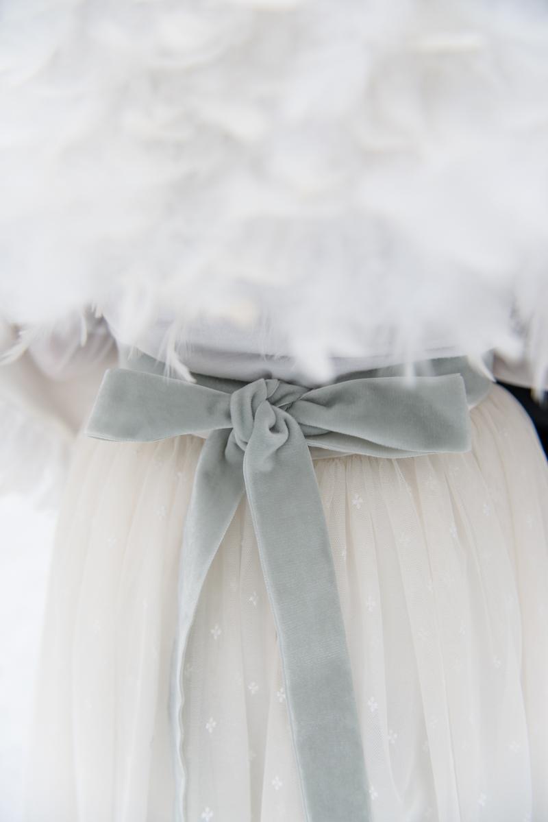 snowbride inspirationen und tipps f r euren winterlook hochzeitsblog the little wedding corner. Black Bedroom Furniture Sets. Home Design Ideas