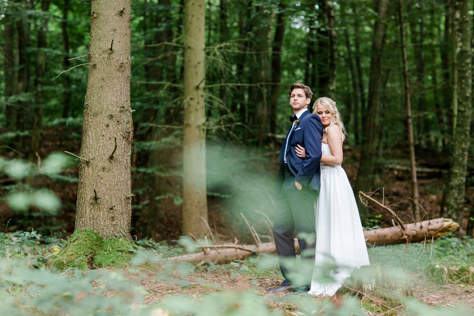 Styled Shoot-1047