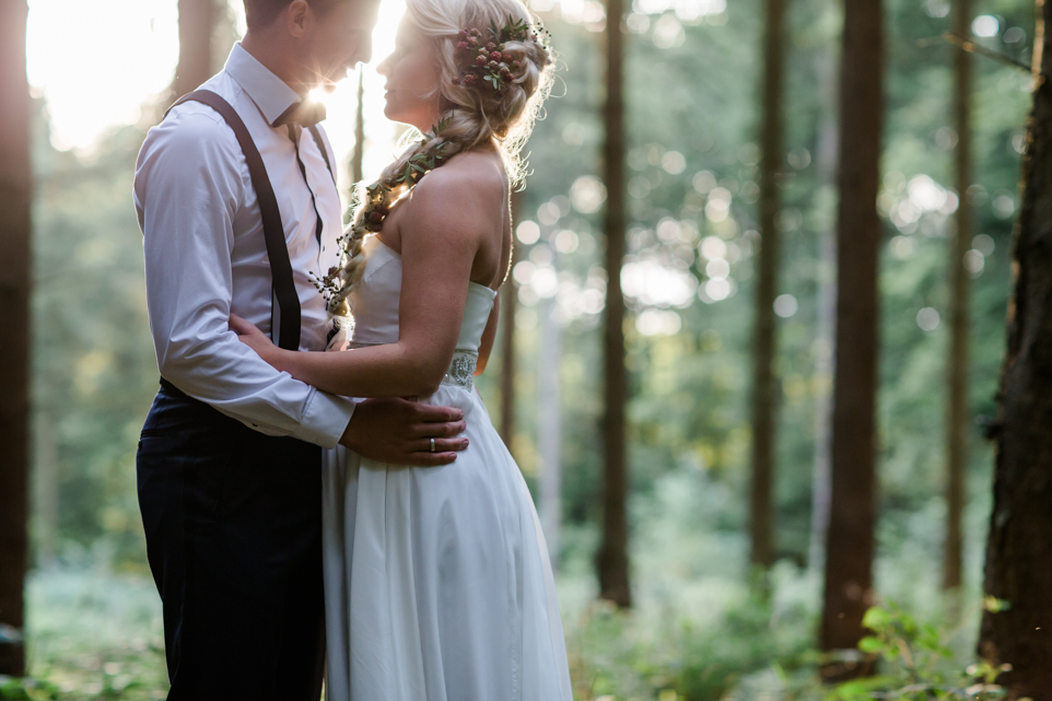 Styled Shoot-1372