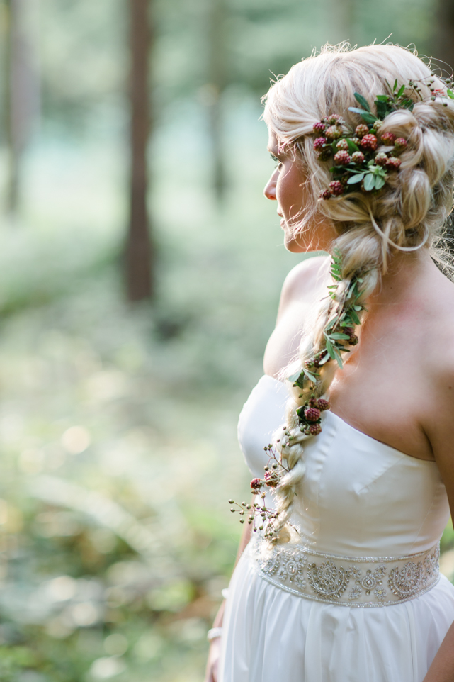 Styled Shoot-1391