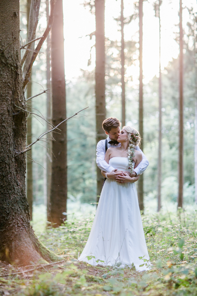 Styled Shoot-1448