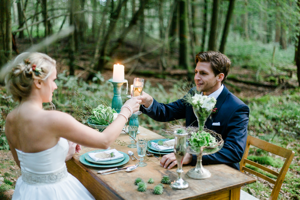 Styled Shoot-1522