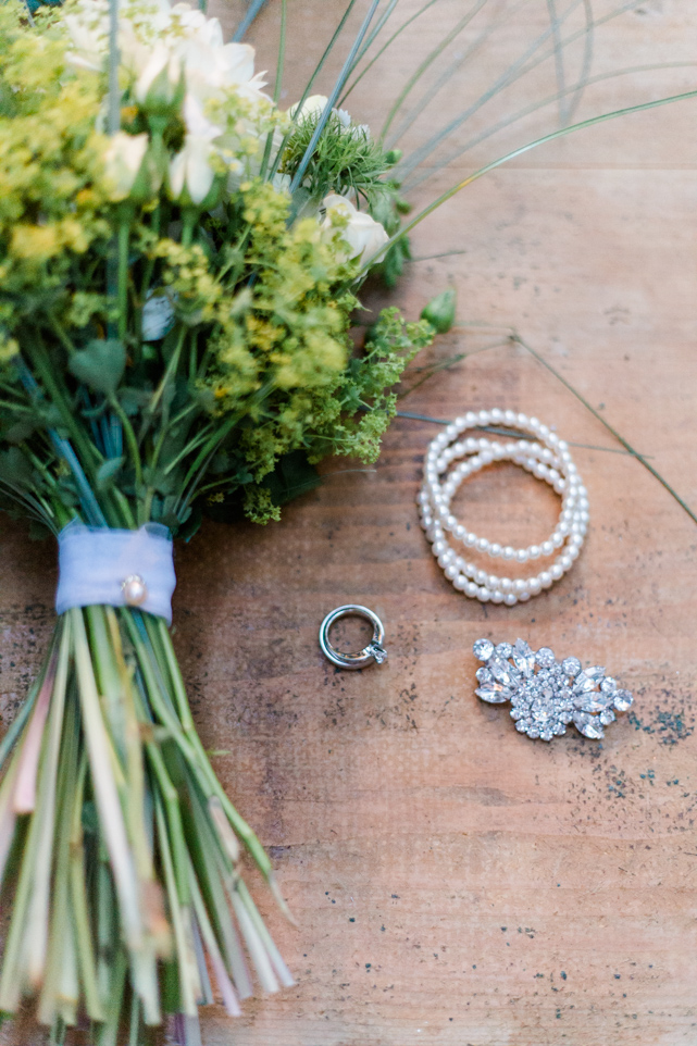 Styled Shoot-1591