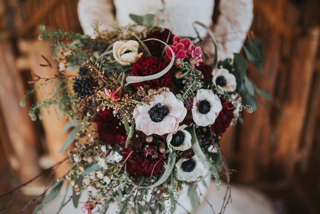 Wedding_16