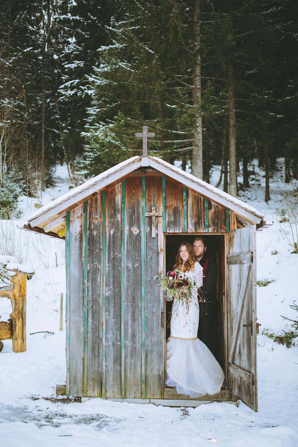 Wedding_32